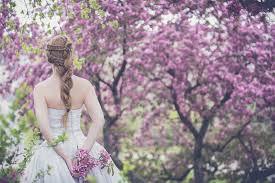 spring flowers perth
