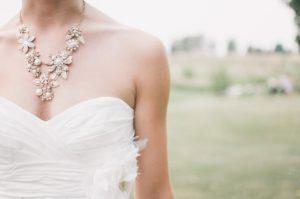 wedding dress inspo