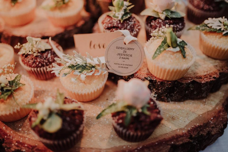 Perth wedding catering